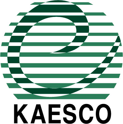 ESCO협회, 2021 ESCO백서 발간
