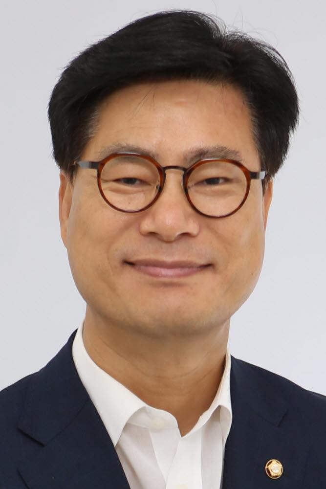 김영식 국민의힘 의원.