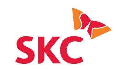SKC, SK텔레시스 통신사업 팬택C&I에 매각