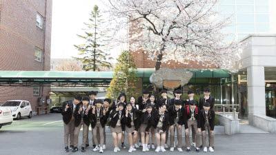 <285>서울아이티고등학교