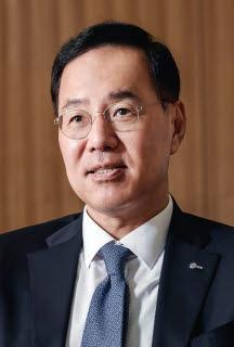 민원기 한국뉴욕주립대 총장