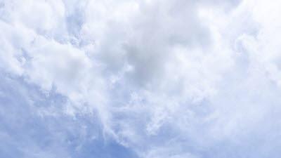 [기자의 일상]카메라에 담고 싶은 하늘