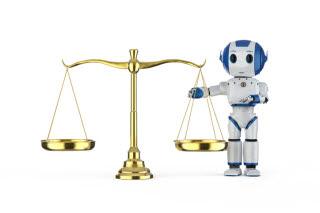 [이상직 변호사의 AI 법률사무소](27)상처받은 사회와 AI시대 행복인프라 공정과 평등