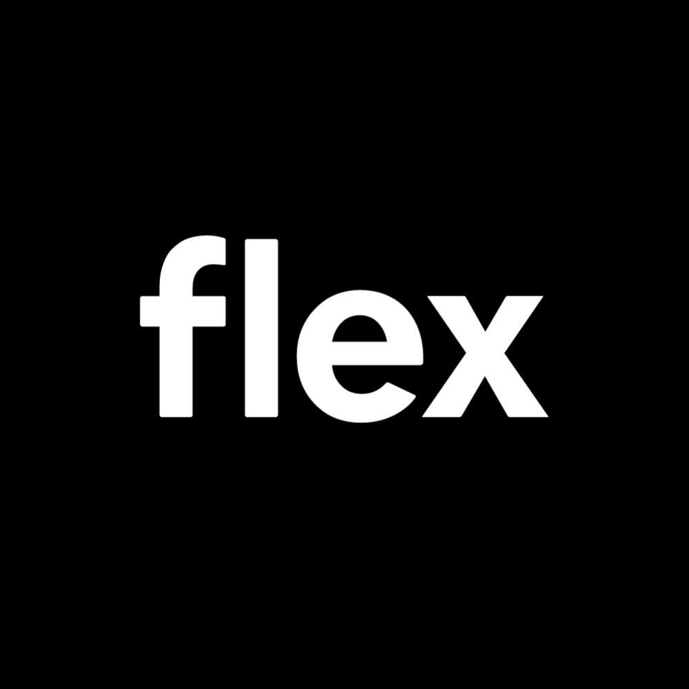 [미래기업포커스]플렉스, 인사평가·채용기능 확충 비대면 재택근무 밀착 지원