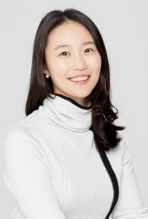이혜민 핀다 공동대표