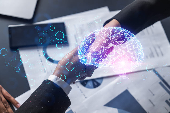 [이상직 변호사의 AI 법률사무소](28)국내외 AI 인재 협력 과제