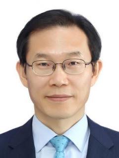 [나노코리아 2021]과기정통부 장관상 - 이종호 서울대 교수