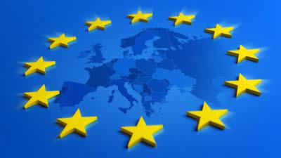 EU, ICT 전문기관이 온라인플랫폼 규제 전담