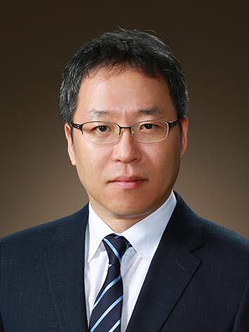 송진우 세종대 SW·AI중심대학추진단장