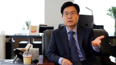 """이래운 케이블TV방송협회장 """"지역성 등 핵심가치 창출로 제2 도약 이끌겠다"""""""
