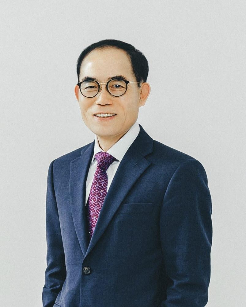 [ET단상]인공지능(AI)서 지역산업 육성 해법을 찾다