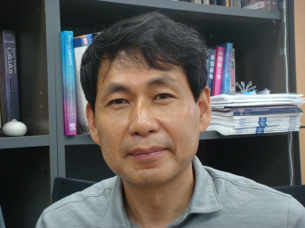 박상후 부산대 기계공학부 교수