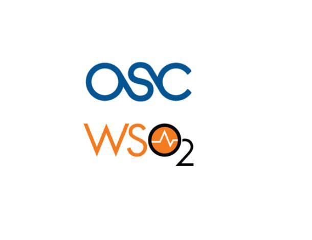 오에스씨코리아-WSO2, 파트너십 계약 체결
