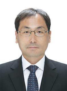 노기한 한국자동차연구원 전남본부장