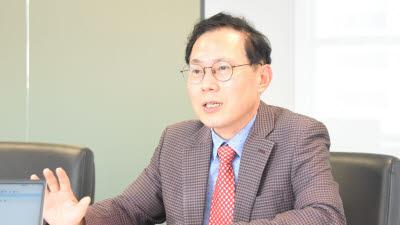 """[人사이트] 강건기 과기자문회의 지원단장 """"국민 소통 기능 강화"""""""