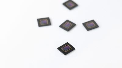 삼성전자, '픽셀 특화 설계'로 차량용 이미지센서 시장 공략