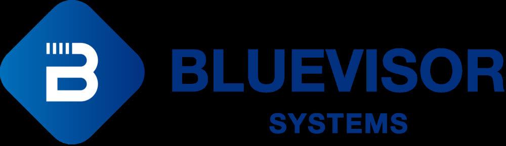 블루바이저시스템즈, 기업신용평가 투자 적격 'BBB0' 받아