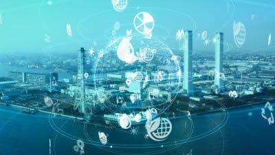 <27>미래 산업구조 전환의 핵심 과제