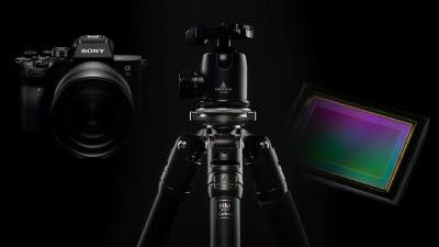 [추천 이상품]포토클램인터내셔날, 초고탄성 카본 카메라 삼각대 출시
