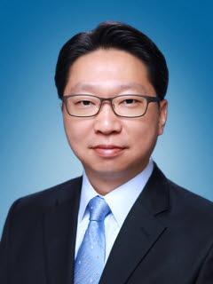 김용재 한국외대 경영학부 교수