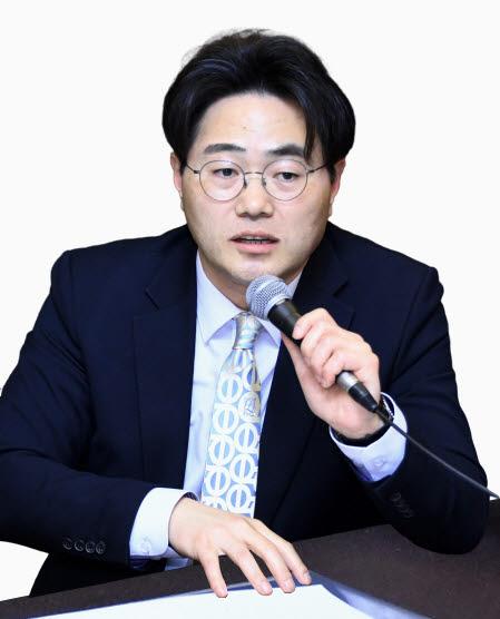 신혜권 이티에듀 대표