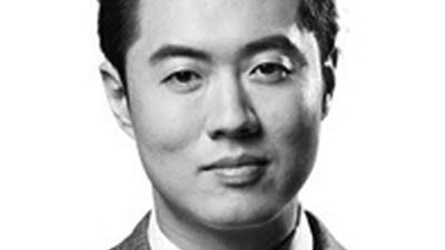 178. 기보벤처캠프 8기, 기술 스타트업들의 약진