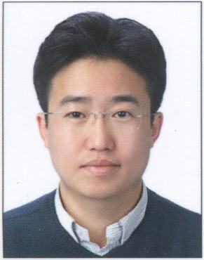 강상우 한국표준과학연구원 첨단측정장비연구소장