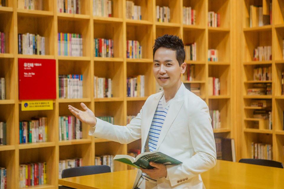 차길영 수학싸부 대표