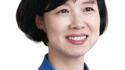 양정숙 의원, 내비게이션 앱 데이터 소모량 공개…티맵 '최저'