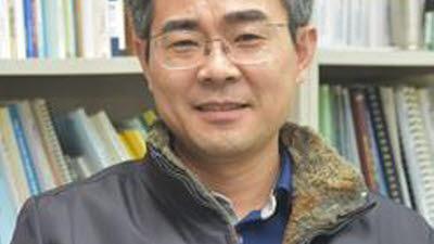한국재료연구원, 제품 초미세 불량 자동 검출 기술 개발