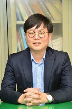 [기자수첩]2035년 촉박해진 내연기관차 퇴출