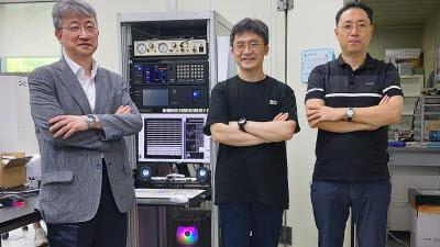 뇌 신경질환 치료 효율 높일 차세대 전기자극법 개발