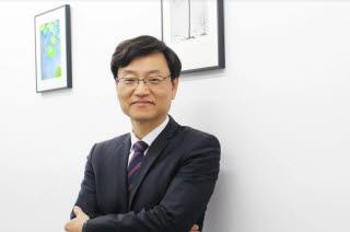 박성호 인기협 회장