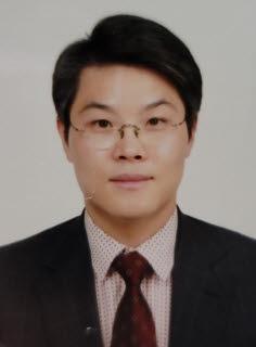 김현조 엑시다코리아 대표 겸 투벤 대표