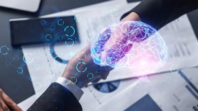 AI 어벤저스 'AI 혁신 허브' 뜬다...160여개 산·학·연 공동 연구 추진