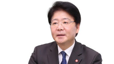 한국지역정보개발원 신임 부원장에 최승현 前 제주도 행정부지사