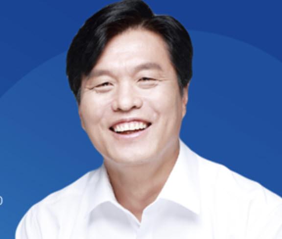 조승래 의원, 셧다운제 폐지 위한 게임산업법 개정안 발의