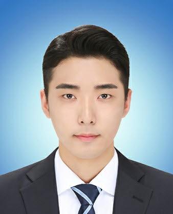 유재희 경제금융증권부 기자.