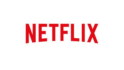 [국제]넷플릭스 2분기 영업이익 36% 증가…가입자 증가폭은 역대 최저