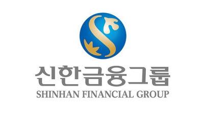 신한금융, 디지털 경영리더연수 '리더십 유니버시티' 개설