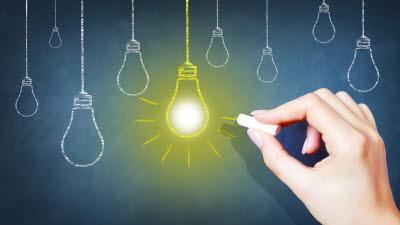 중소기업 특화 연구기능 강화하자...주요 기관 연구조직 설립 붐
