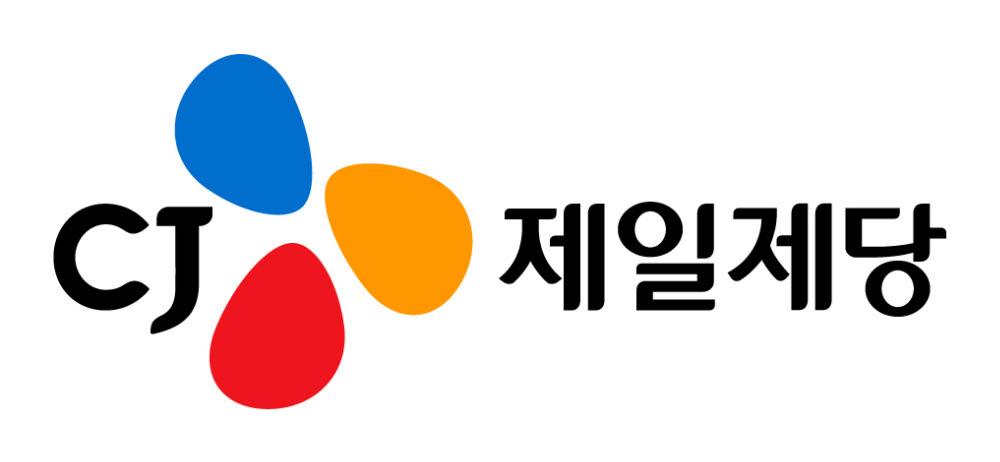 CJ제일제당, 마이크로바이옴 기반 차세대 신약 개발...'천랩' 983억 인수