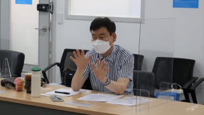 부산테크노파크, 지역사회 기여 등 공공성 강화