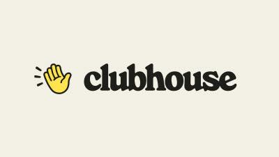 클럽하우스, '초대장' 없는 개방형 플랫폼으로 전환
