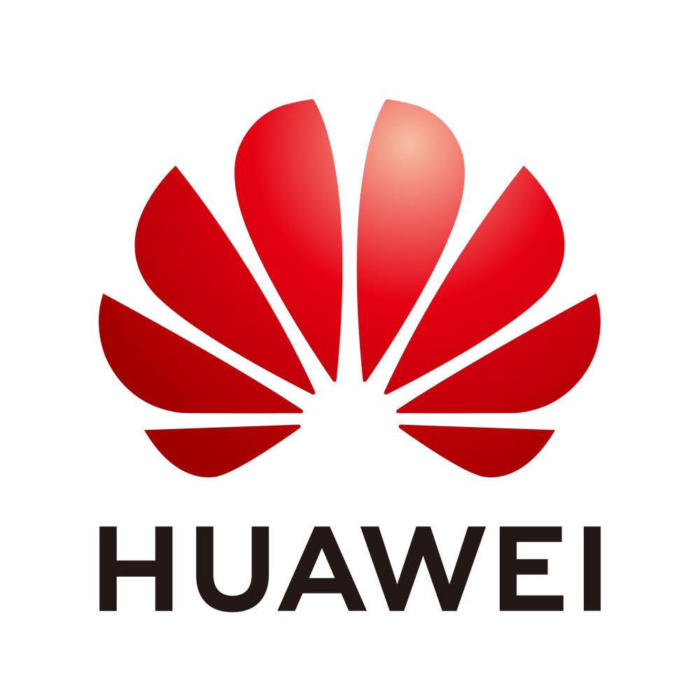 [국제]화웨이 '5G 전기 발전 가상화 네트워크' 세계 10대 5G 애플리케이션