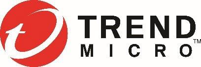 트렌드마이크로, 전 세계 하이브리드 클라우드 워크로드 보안 시장 점유율 1위 달성
