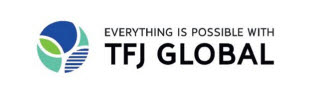 티에프제이글로벌, 200억 투자 난연섬유 공장 착공