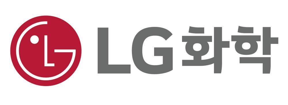 LG화학, 배터리 소재 '외부 영업' 박차...해외 영업조직 신설