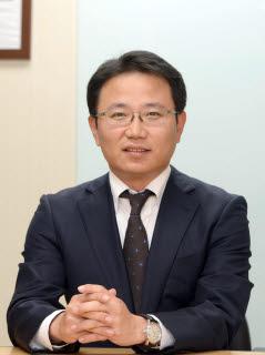 [데스크라인]도쿄올림픽은 '제32회' 대회입니다.