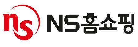 NS홈쇼핑 로고